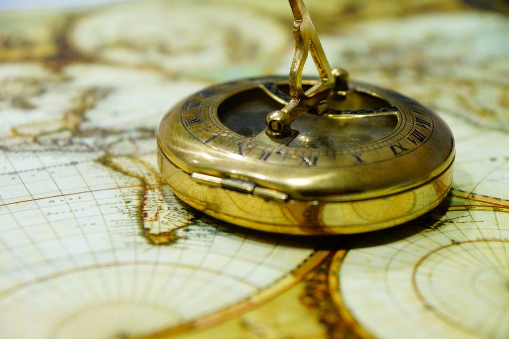 compass-429772_1280
